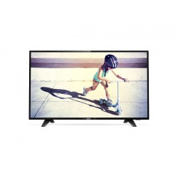 "Телевизор Philips 43PFS4132/12, 43"" FHD TV, Digital Crystal Clear"