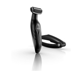 Тример Philips BG2036/32, BODYGROOM, Series 5000