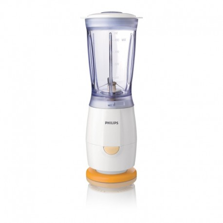 Блендер Philips HR2860/55, 220W, 0.4 L