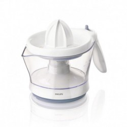 Преса за цитруси Philips HR2744/40 Viva Collection 0.6 L 25 W
