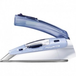 Ютия Rowenta DA1510F2, First class, Travel steam iron, 45г/мин пара, 70 ml воден резервоар