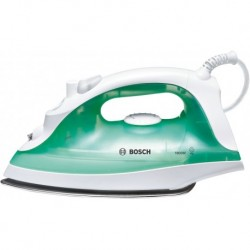 Ютия Bosch TDA2315, Steam iron