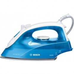 Ютия Bosch TDA2610, Steam iron